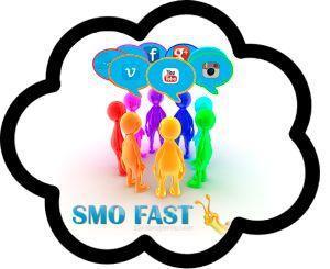 Smofast: как пользоваться сервисом накрутки соц сетей