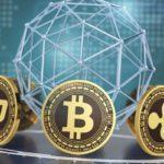 Что такое криптовалюта и какие основные ее преимущество