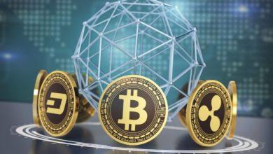 Photo of Что такое криптовалюта и какие основные ее преимущество