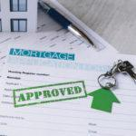 Как получить кредит в банке для малого бизнеса?
