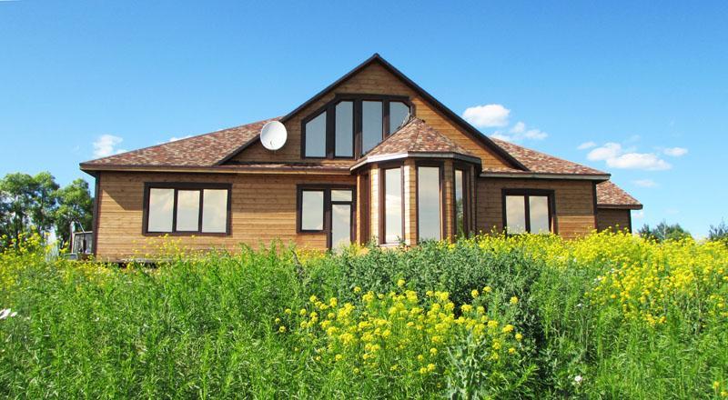 Photo of Собираем бумаги для продажи дома с земельным участком