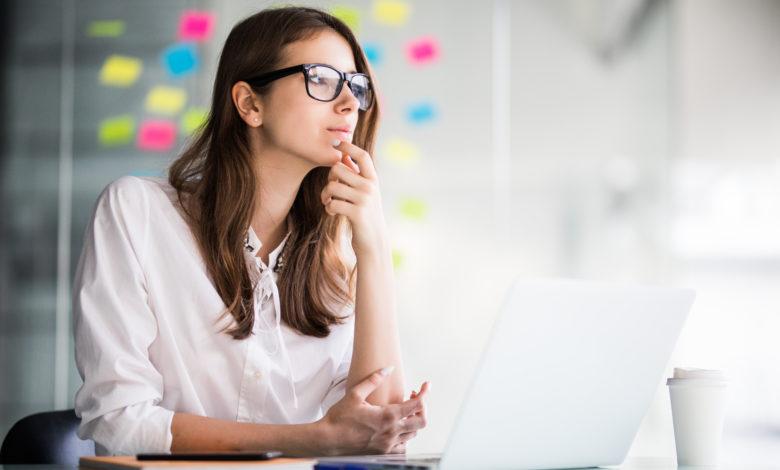 Основные проблемы, с которыми сталкиваются начинающие предприниматели