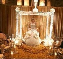 Photo of Организация свадебного салона как бизнес