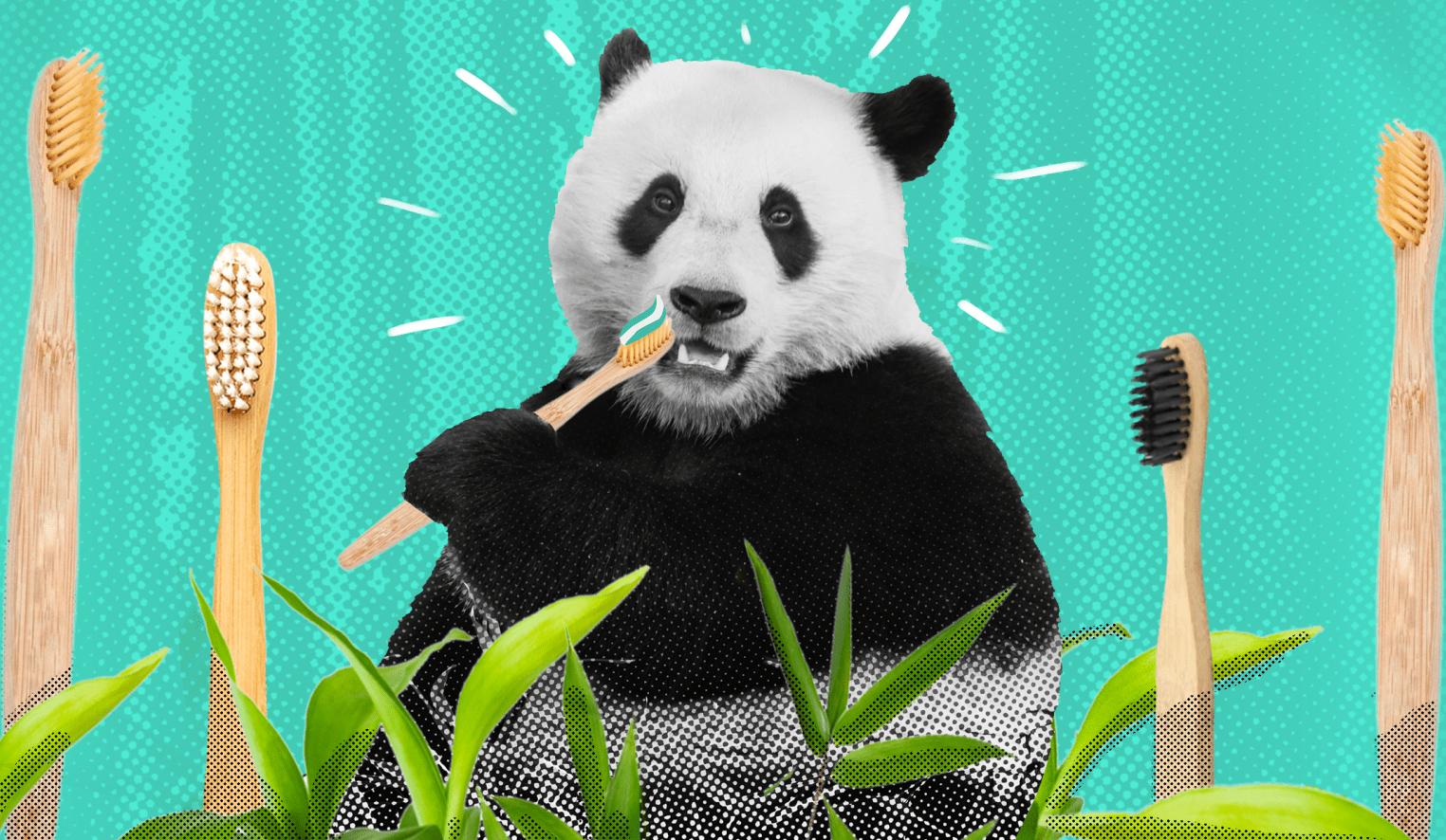 Как заработать деньги на бизнесе с Китаем