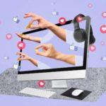 Заработок на партнерских программах без сайта