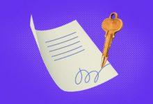 Photo of Как заработать на посуточной сдаче своей  квартиры