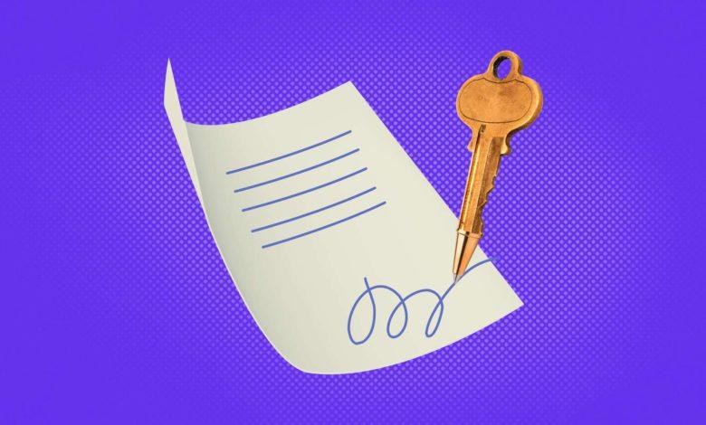 Как заработать на посуточной сдаче своей  квартиры
