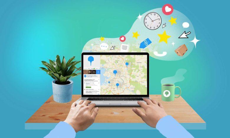 Создаем свой интернет-магазин в социальной сети Вконтакте