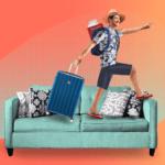 Виды отпуска: порядок их предоставления и образцы заявлений