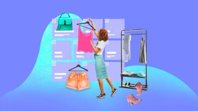 Photo of Какой доход сможет принести магазин нижнего белья: Рекомендации по открытию