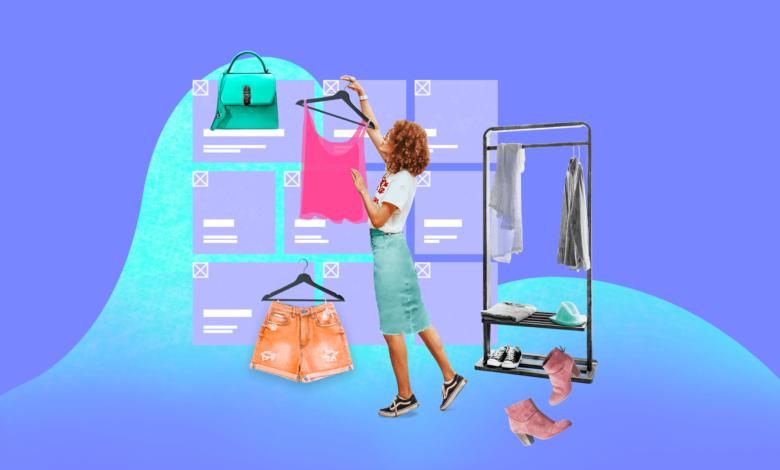 Какой доход сможет принести магазин нижнего белья: Рекомендации по открытию
