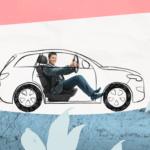 Как открыть свою автомойку самообслуживания