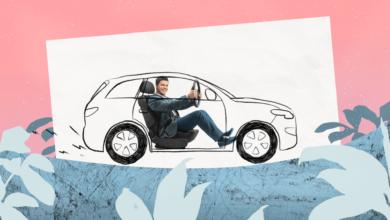 Photo of Как открыть свою автомойку самообслуживания