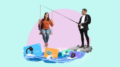 Photo of Бизнес-идея платная рыбалка