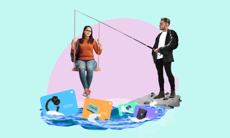 Бизнес-идея платная рыбалка