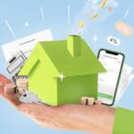 Все особенности ипотечного кредитования на строительство частного дома