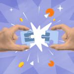 Что делать со своей идеей  и как ее запатентовать