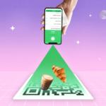 Как самостоятельно открыть вклад через систему Сбербанк-онлайн