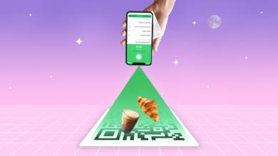 Photo of Как самостоятельно открыть вклад через систему Сбербанк-онлайн