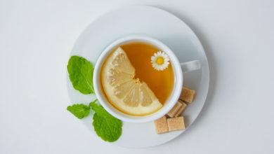 Photo of Правильно заваренный чай признак хорошего гостеприимства