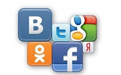 Развиваем бизнес, продвигаем товары в соцсетях