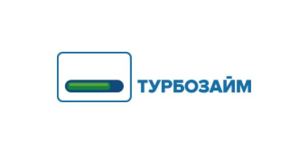 Photo of Обзор микрофинансовой организации  Турбозайм
