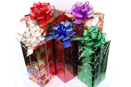 Photo of Упаковка подарков, как один из вариантов собственного бизнеса