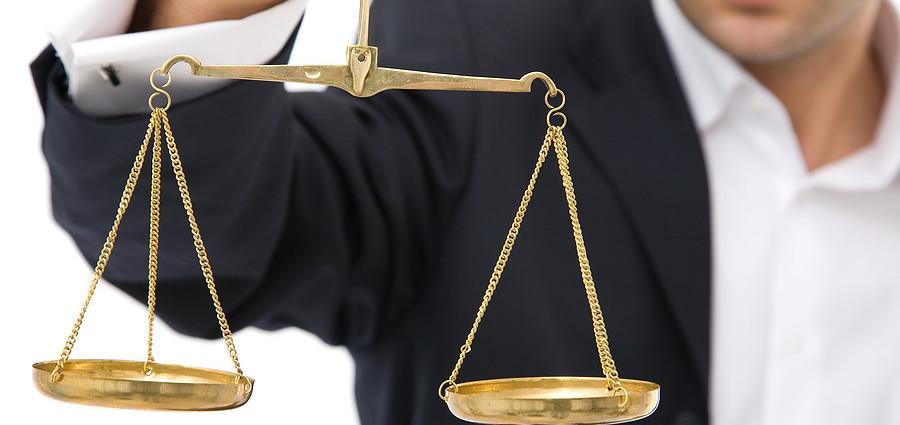 Photo of Кассационная жалоба по уголовным и гражданским делам. Что учитывать при ее подаче