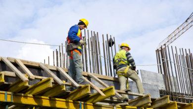 Photo of Преимущества оценки незавершенного строительства