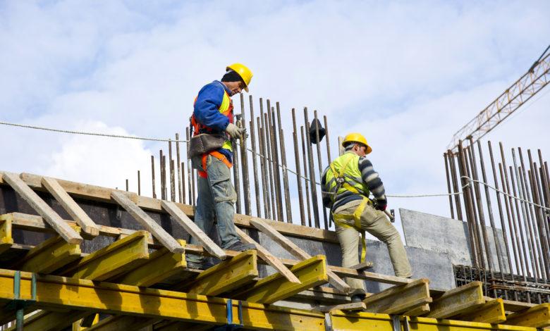 Преимущества оценки незавершенного строительства