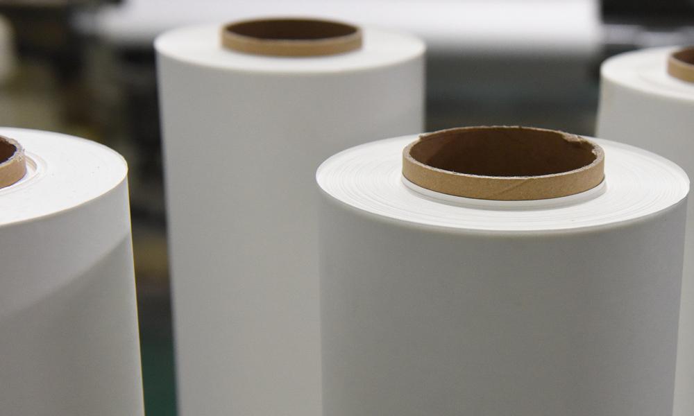 Термотрансферная печать и ее преимущества