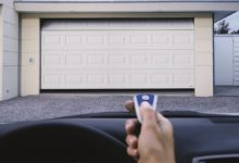 Photo of Купить автоматику An Motors для гаражных ворот