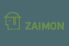 Photo of Как получить онлайн-займ в компании Займон (Zaimon)